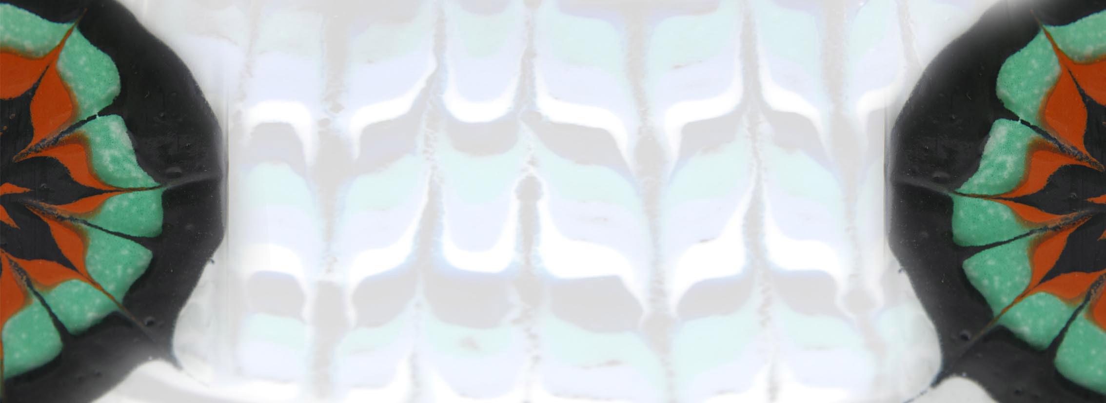 liquidcoldcomb