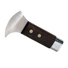 Lead Came cutting knife