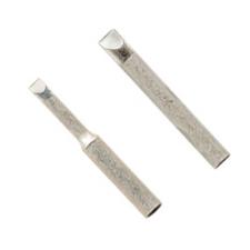 Weller replacement Soldering Iron Tips