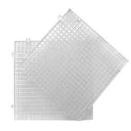 Cutters Mate Glass Cutting System