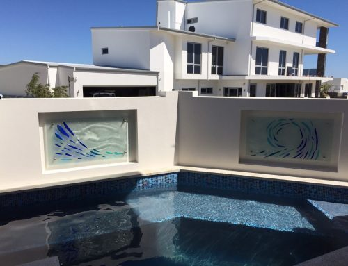 Private Residence – North Coogee