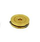 Replacement Glass Lens cutter wheel