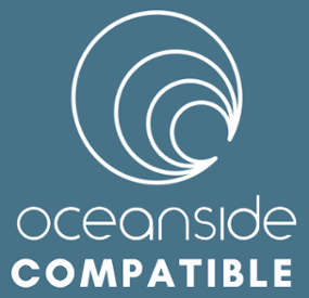 oceanside compatible