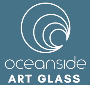 oceanside art glass