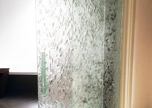 glass windows, glass doors, textured glass
