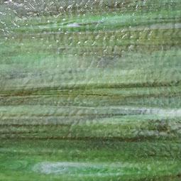 rainforest, brown, green, opal