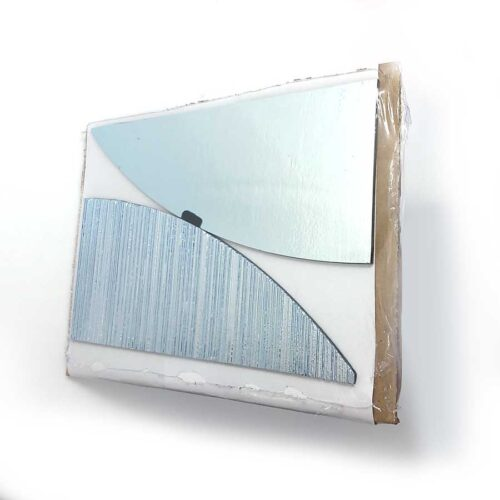dichroic glass pack