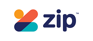 zip pay logo