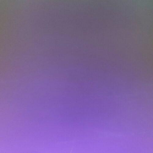 violet to green gradient